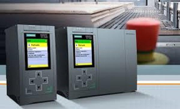 Controladores SIMATIC Distribuidor Autorizado de productos electricos Siemens