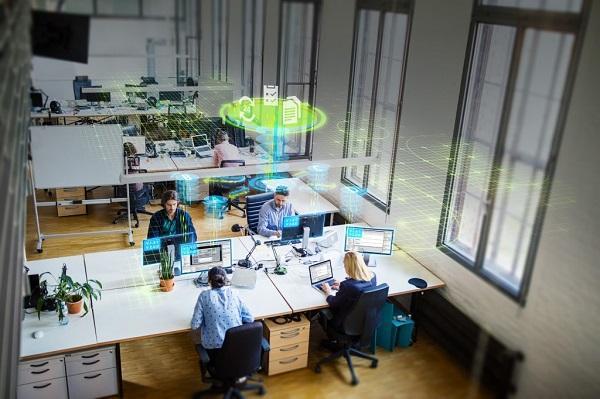 Siemens amplia sus servicios en ingenieria con la nueva version de la plataforma TIA Portal Distribuidor oficial de productos electricos Siemens