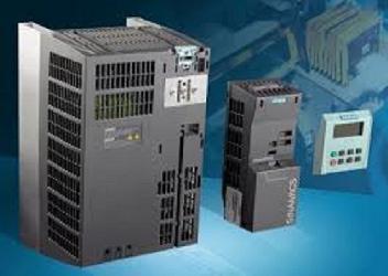 Variadores de Velocidad de Corriente Continua Distribuidor de productos electricos industriales y de automatizacion
