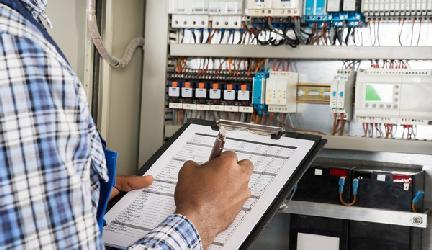 CONTROL-TEC Distribuidor Autorizado SIEMENS  Distribuidor oficial de productos electricos Siemens en Argentina