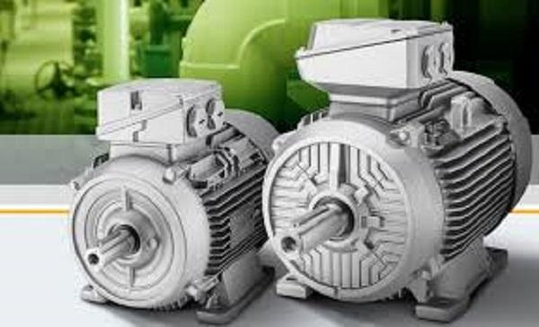 Motores Asincronicos Trifasicos Integrador oficial Siemens en Argentina