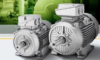 Motores Asincronicos Trifasicos Distribuidor de productos electricos industriales y de automatizacion