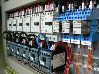 Servicios Integrador Autorizado Siemens en Argentina