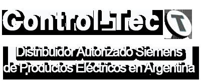 Distribuidor Autorizado de productos electricos Siemens en Argentina